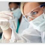 Konsultan ISO 17025