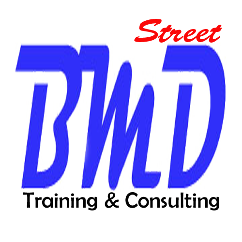 BMD Street Consulting